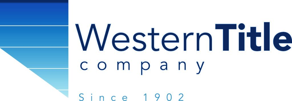 Western Title Company